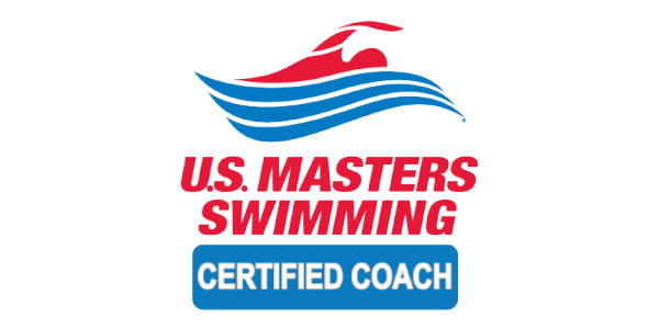 Track Cat Fitness - U.S. Masters Swimming Certified Coach