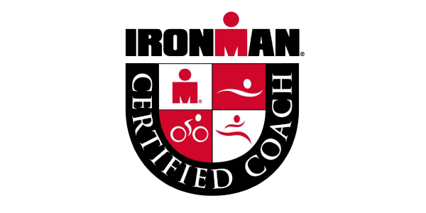 Track Cat Fitness - Ironman Certified Coach