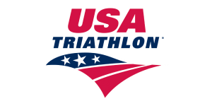 Track Cat Fitness - USA Triathlon
